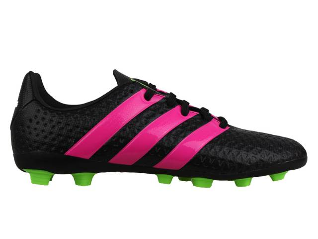 adidas ACE 16.4 FxG Junior