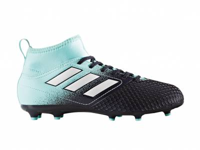 best cheap ba446 38577 adidas ACE 17.3 FG J (Kinder)