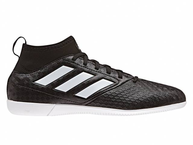 adidas ACE 17.3 IN J (Kinder)