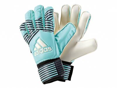 adidas ACE Fingersave Replique Torwarthandschuhe