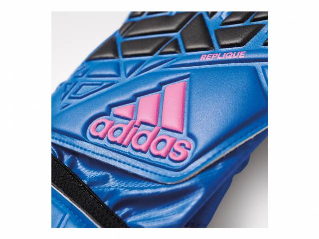 adidas ACE Replique Torwarthandschuhe