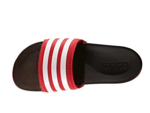 adidas Adilette CF Ultra Stripes W (Damen)