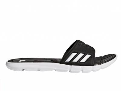 adidas Adipure Cloudfoam Slipper (Damen)