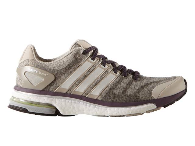 adidas adistar Boost Heather W (Damen)