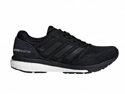 adidas Adizero Boston 7 (Damen)