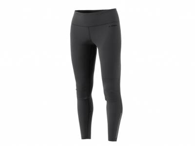 adidas Agravic Tight (Damen)