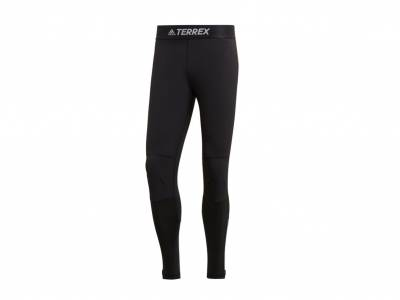 adidas Agravic Tight (Herren)