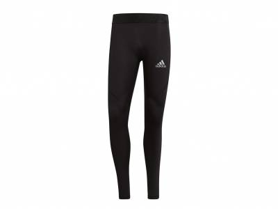 adidas Alphaskin Sprint Tight