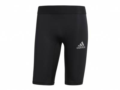adidas Alphaskin SPRT ST Tight (Herren)