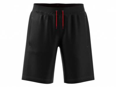 adidas Athletics Sport ID Shorts (Kinder)