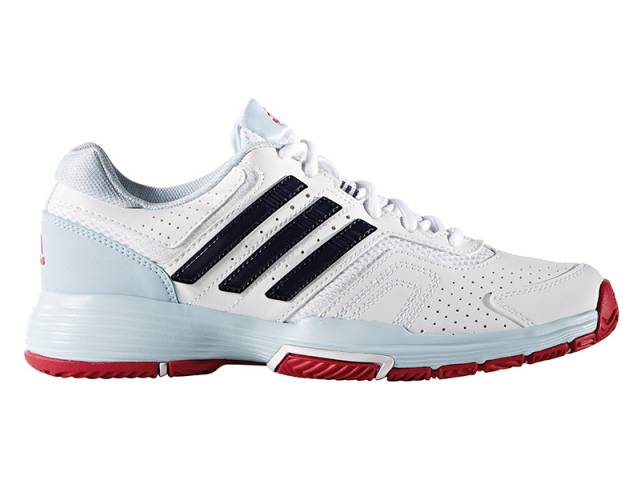 adidas Barricade Court 2.0 Tennisschuh (Damen)