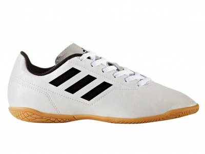 adidas Conquisto II Indoor Junior (Jugend)