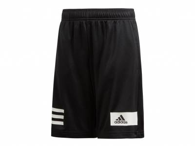 adidas Cool Short (Kinder)
