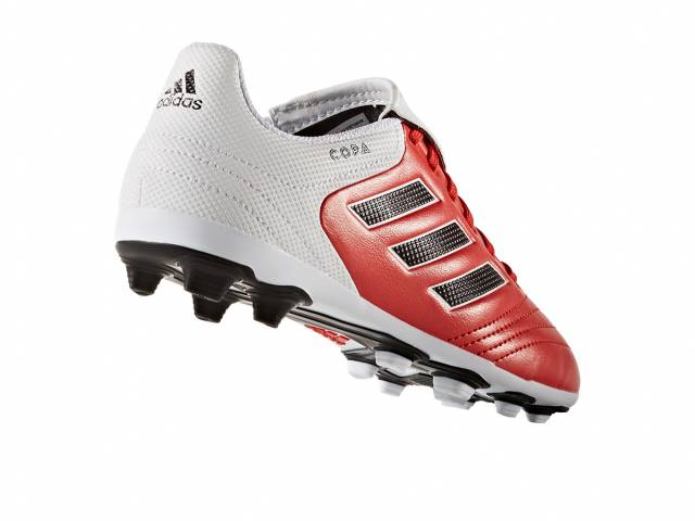 adidas COPA 17.4 FxG Junior