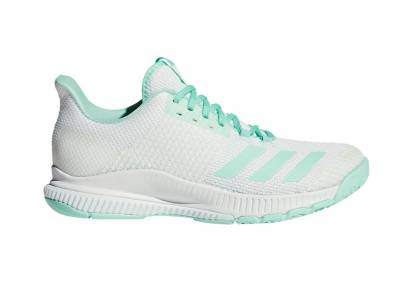 adidas Crazyflight Bounce 2.0 (Uni)