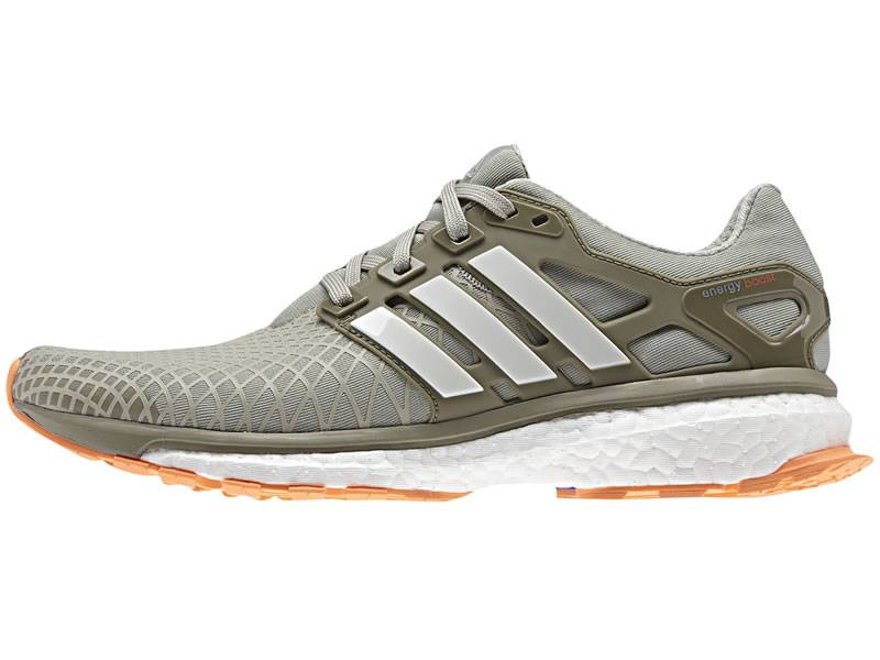 Adidas Energy Boost Atr Damen
