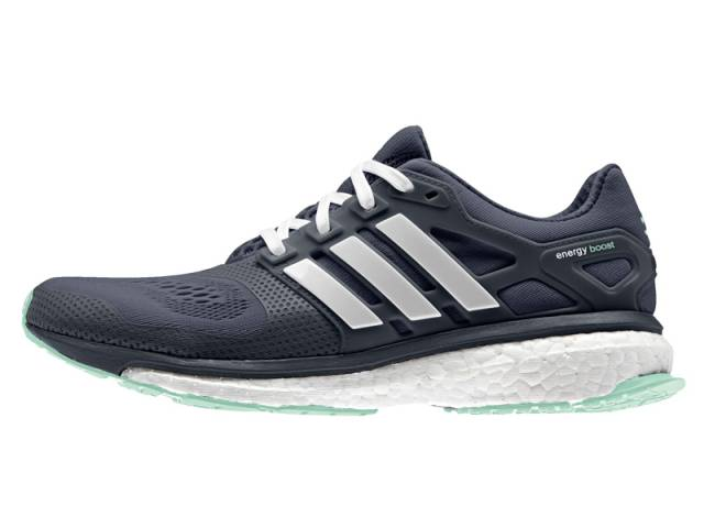 adidas Energy Boost 2 ESM W (Damen)