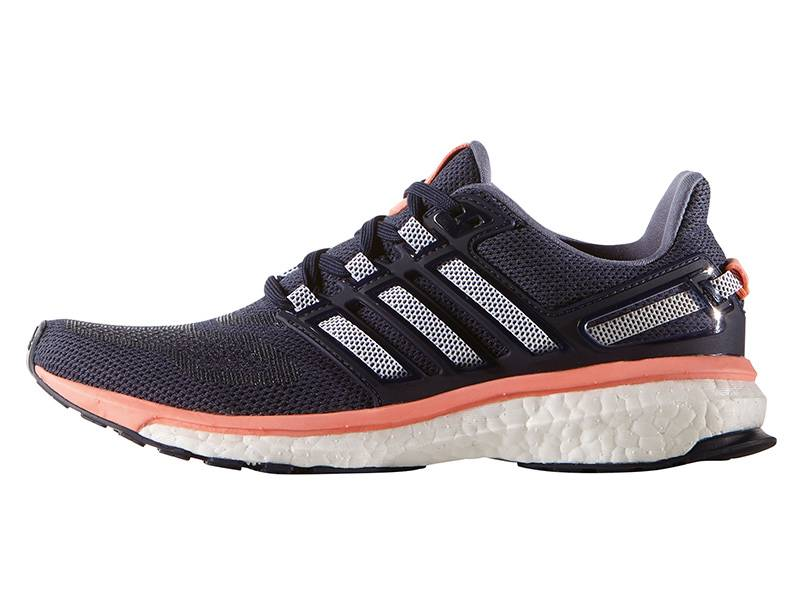 adidas Energy Boost 3 W (Damen)