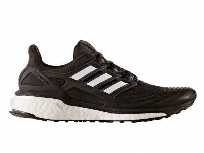 adidas Energy Boost W (Damen)
