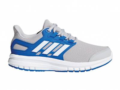 adidas Energy Cloud 2 K (Kinder)