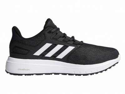 adidas Energy Cloud 2 M (Herren)