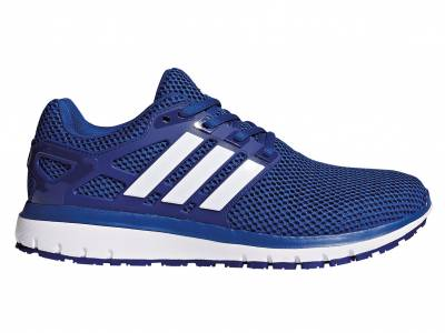 adidas Energy Cloud M (Herren)