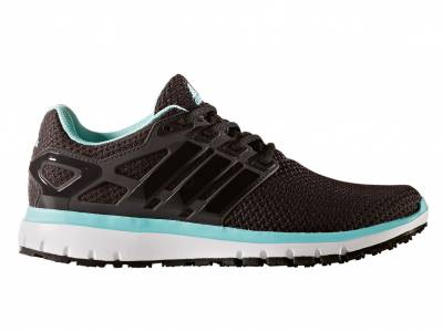 adidas Energy Cloud wtc W (Damen)