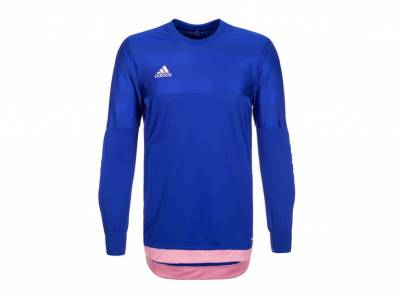 adidas Entry 15, Torwarttrikot