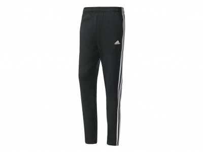 adidas Essentials 3S Tapered Fleece Pant (Herren)