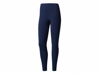 adidas Essentials Linear Tight (Damen)