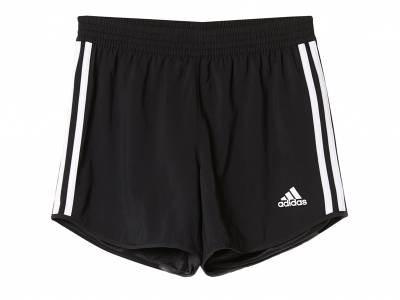 adidas Gear Up Woven Short