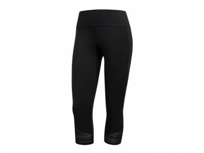 adidas How We Do 3/4 Leggings (Damen)