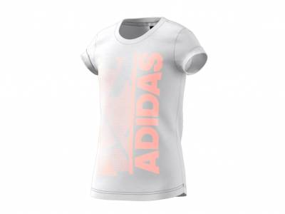 adidas ID Field Lineage T-Shirt (Maedchen)