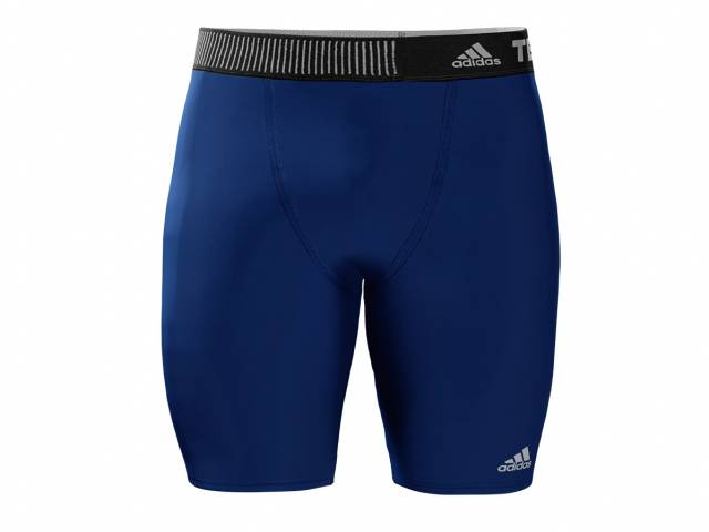 adidas mi Techfit Tights 2.0