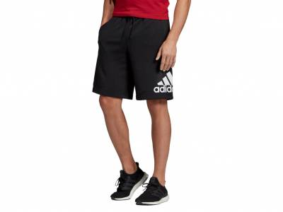 adidas Must Have BOS Short French Terry (Herren)