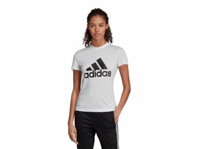 adidas Must Haves Badge of Sport T-Shirt (Damen)