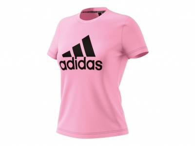 adidas Must Haves Badge of Sport Tee (Damen)