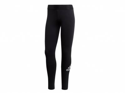 adidas Must Haves Badge of Sport Tight (Damen)
