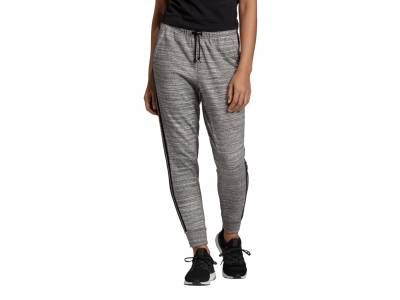 adidas Must Haves Mélange Hose (Damen)
