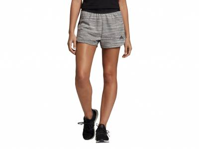 adidas Must Haves Mélange Shorts (Damen)