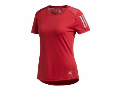 adidas Own the Run T-Shirt (Damen)