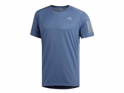 adidas Own the Run T-Shirt M (Herren)