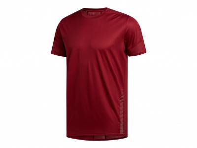adidas Parley 25/7 Rise Up N Run T-Shirt (Herren)