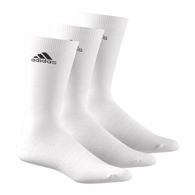 adidas Performance Crew Thin 3PP (3er Pack)