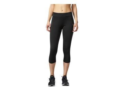 adidas Response 3/4 Tight (Damen)