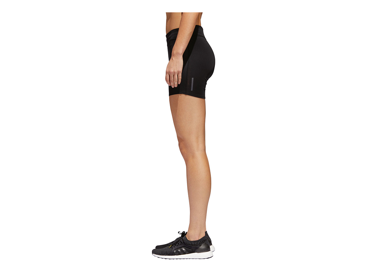 adidas Response Short Tight adidas Response Short Tight d7ad7594f8