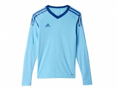 adidas Revigo 17 Torwarttrikot (Kinder)