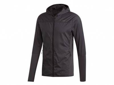 adidas Skyclimb Fleece Jacke (Herren)
