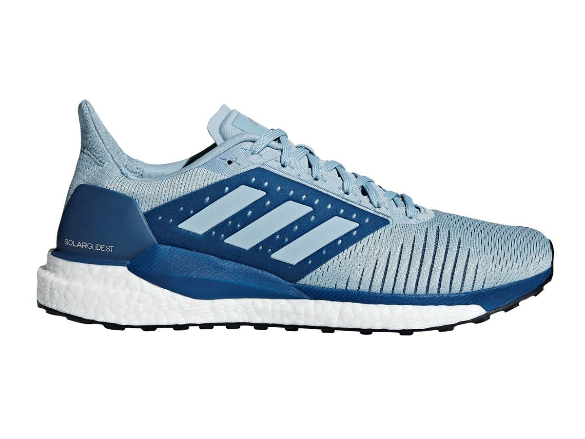 check out 00df8 11d2a adidas Solar Glide ST (Herren)