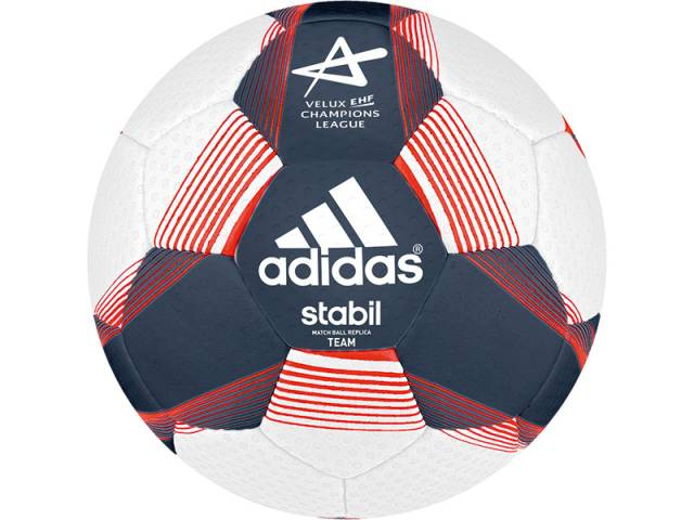 adidas Stabil Team 7 Handball